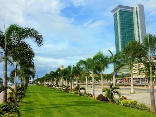 . Hotel Presidente Luanda