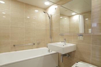 東急京都大飯店