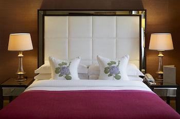 曼德維爾飯店