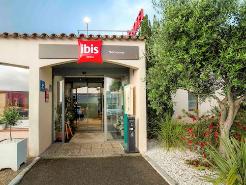 . ibis Narbonne
