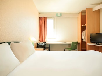 ibis Narbonne - Guestroom  - #0