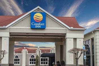 Hotel - Comfort Inn Sandusky