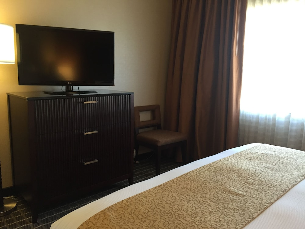 ダブルツリー バイ ヒルトン ホテル フラッグスタッフ