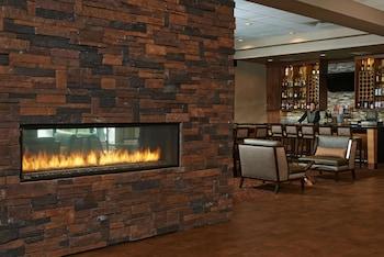 兀蘭拉迪森飯店 DoubleTree by Hilton Hotel Flagstaff
