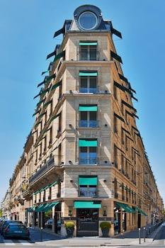 Hotel - Le Metropolitan, a Tribute Portfolio Hotel, Paris