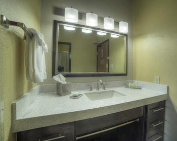 Best Western Plus At Lake Powell - Bathroom  - #0