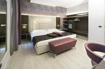 Hotel - Soperga Hotel