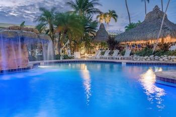 基拉戈假日飯店 Holiday Inn Key Largo, an IHG Hotel