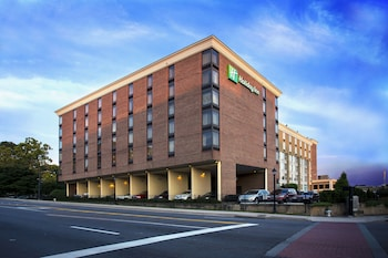 Hotel - Holiday Inn Athens-University Area