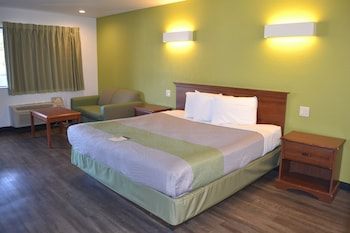 Motel 6 Oakdale