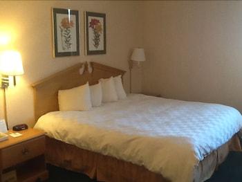 Hotel - Key Inn