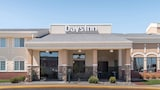 Days Inn by Wyndham Minot