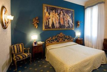 阿瑪迪斯飯店
