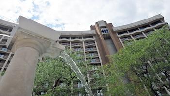 Hotel - InterContinental Kansas City at The Plaza
