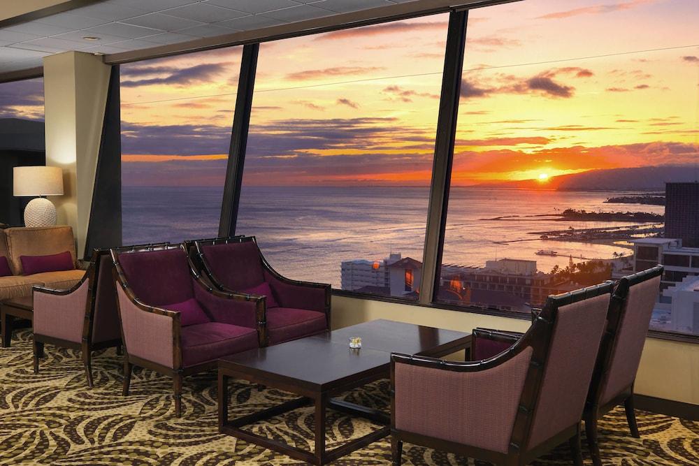 호텔이미지_Property Amenity