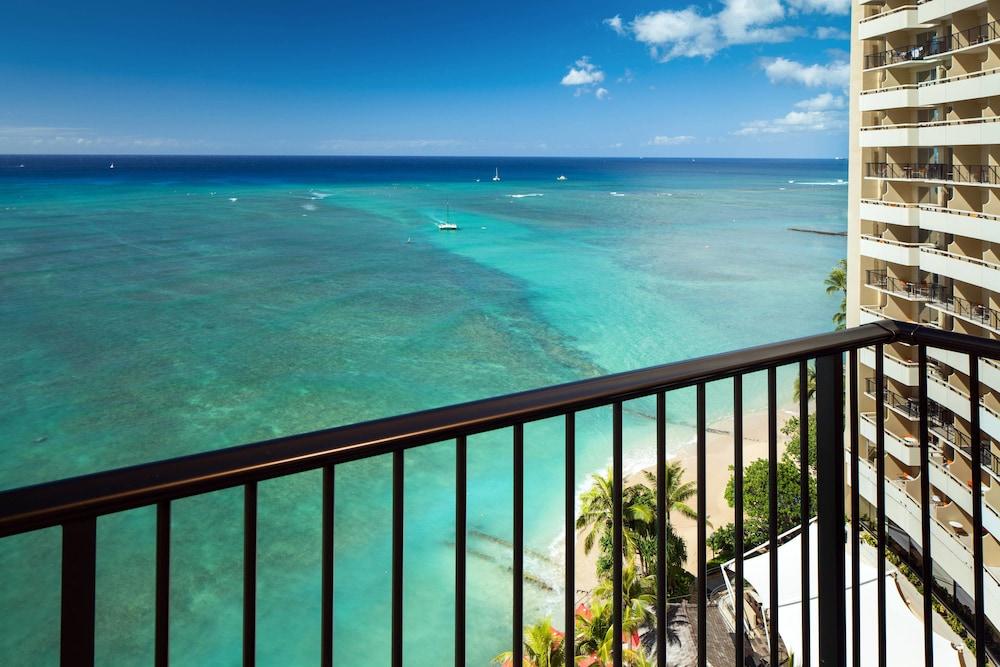 호텔이미지_Beach/Ocean View