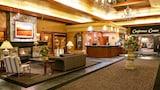 Ramada Hotel & Conference Center by Wyndham Kelowna