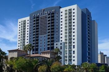 Hotel - Platinum Hotel
