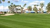 Arizona Golf Resort - Phoenix, Mesa