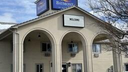 Baymont by Wyndham Bozeman