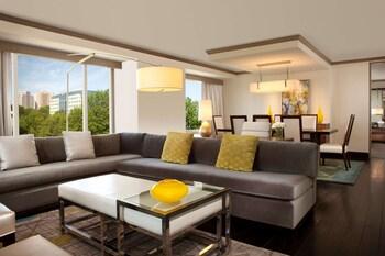Superior Suite, 1 Bedroom