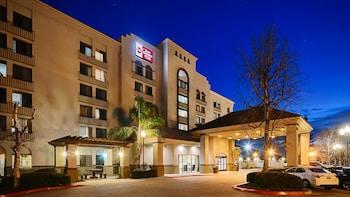 Hotel - Best Western Plus Heritage Inn Rancho Cucamonga/Ontario