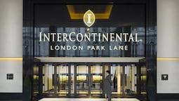 InterContinental London Park Lane