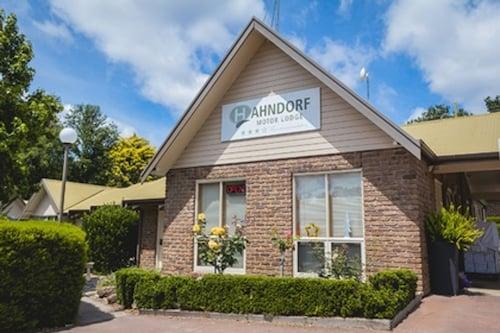 Hahndorf Motor Lodge, Mount Barker  - Central