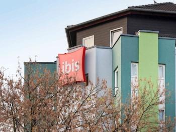ibis Bonn - Featured Image  - #0
