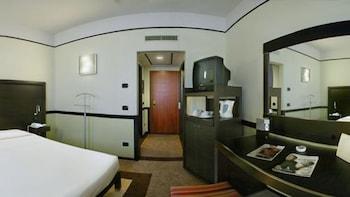ホテル ロンドラ