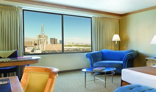 Bally's Las Vegas - Hotel & Casino image 6