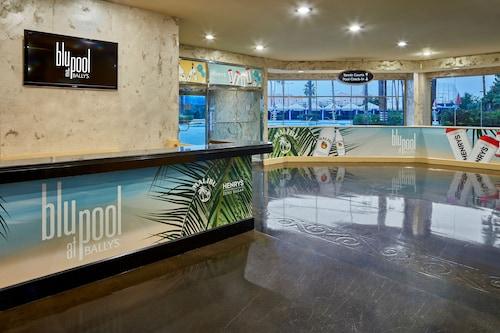 Bally's Las Vegas - Hotel & Casino image 4
