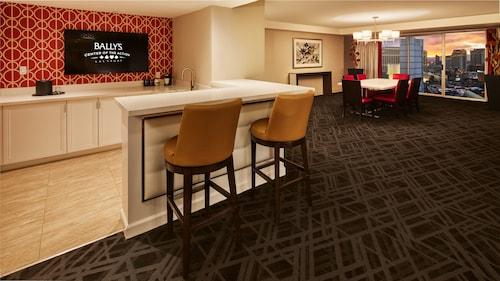 Bally's Las Vegas - Hotel & Casino image 34