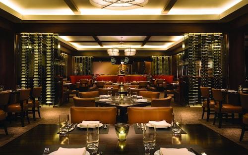 Bally's Las Vegas - Hotel & Casino image 20