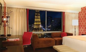 巴利拉斯維加斯飯店及賭場