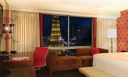 Bally's Las Vegas - Hotel & Casino image 8