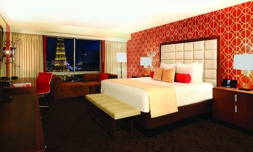 Bally's Las Vegas - Hotel & Casino image 45