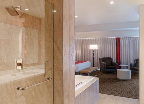 Bally's Las Vegas - Hotel & Casino image 32