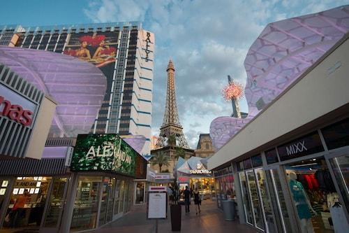 Bally's Las Vegas - Hotel & Casino image 25