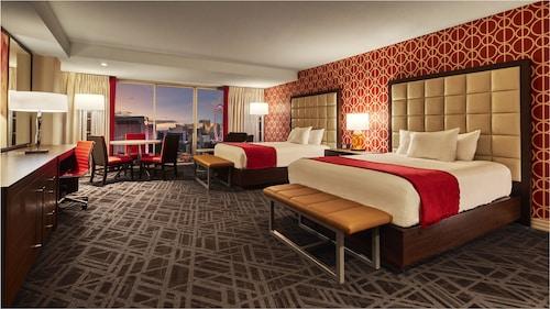 Bally's Las Vegas - Hotel & Casino image 55