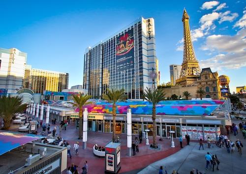 Bally's Las Vegas - Hotel & Casino image 3