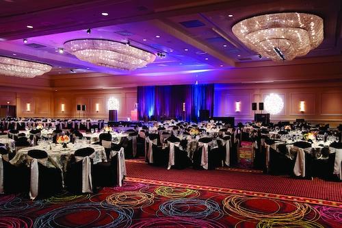Bally's Las Vegas - Hotel & Casino image 21