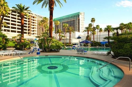 Bally's Las Vegas - Hotel & Casino image 5