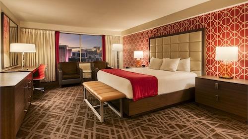 Bally's Las Vegas - Hotel & Casino image 46