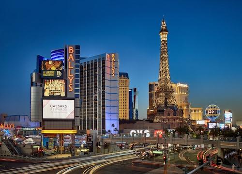Bally's Las Vegas - Hotel & Casino image 24