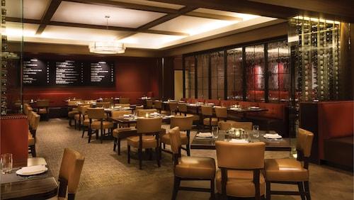 Bally's Las Vegas - Hotel & Casino image 17