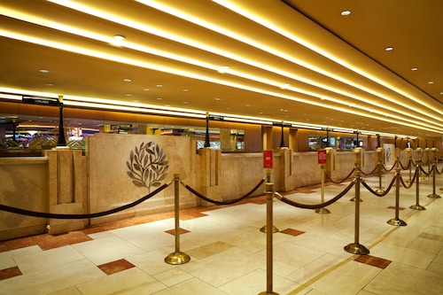 Bally's Las Vegas - Hotel & Casino image 2