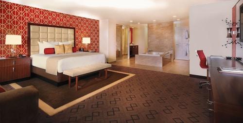 Bally's Las Vegas - Hotel & Casino image 30