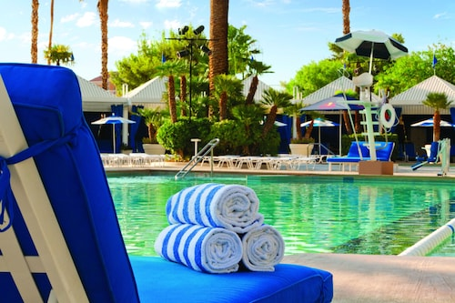 Bally's Las Vegas - Hotel & Casino image 31