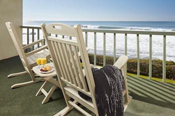 Cavalier Oceanfront Resort photo